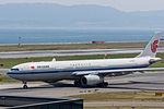 Air China, A330-300, B-5947 (18440262721).jpg