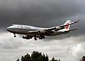 Air China B747 (2661207719).jpg