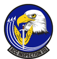 Air Combat Command Inspection Sq emblem.png
