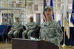 Air Force Outstanding Unit Award 140107-Z-TL822-012.jpg