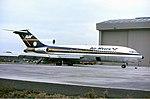 Air Nauru Boeing 727-77C Groves-1.jpg
