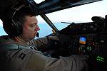 Air Refueling Mission 110512-F-RH591-788.jpg