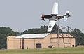 Air Show - Andrews Naval Air Facility.jpg