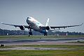 Airbus A-330 (5891798778).jpg