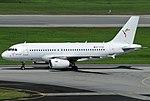 Airbus A319-132, Seair (South East Asian Airlines) JP7254194.jpg