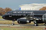 "Airbus A320-200 Air New Zealand (ANZ) ""All blacks"" F-WWDF - MSN 4553 - Will be ZK-OAB (5383608673).jpg"