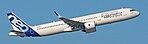 Airbus Industrie A321neo D-AVXA (29428329122) crop.jpg