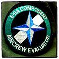 Aircrew Evaluator (8511660541).jpg