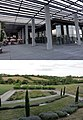 Aire de service Jardins des Causses du Lot, A20.jpg