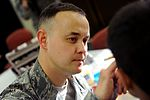 Airmen see opportunity for training 120312-F-ZT401-067.jpg