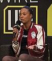 Aisha Tyler at NYCC (60720).jpg