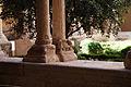 Aix cathedral cloister column detail 31.jpg