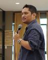 Aj Perez Blogger.png