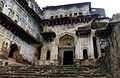 Ajaygarh Palace.JPG