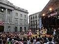 Ajuntament - Grup Aljama de Bètera P1160465.JPG