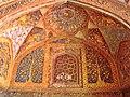 Akbar's Tomb 052.jpg