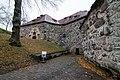 Akershus Fortress (Akershus Festning) (29844757446).jpg