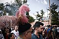 Aketo Festival (Assyrian New Year) in 2018 CE in Nohaadra (Duhok) 07.jpg