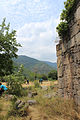 Akhtala Monastery 42.JPG