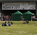 Akkuschrauberrennen2011.jpg