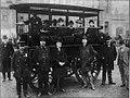 Akron police wagon.jpg