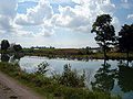 Akwedukt nad kanalem Gota.jpg