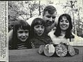 Al Oerter with family 1968.jpg