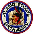 Alamo Scouts Logo.jpg