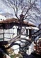Alanya-34-Burgberg-Haus-1996-gje.jpg