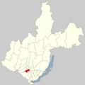 Alarskij Rajon Irkutsk Oblast.png