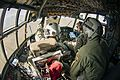 Alaska Air Guardsmen train in California desert joint-forces exercise 131118-Z-MW427-100.jpg