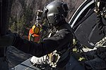 Alaska Army National Guard conducts rescue training 151021-F-YH552-051.jpg