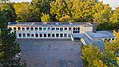 Albert-Schweitzer-Schule Wedel Verwaltung.jpg
