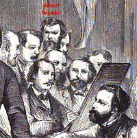 Albert Brendel (ÜLuM 15-1866 S 8 LLoeffler).jpg