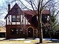 Albert C. ^ Marie Koepcke Residence - panoramio.jpg