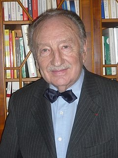 Albert Merlin