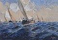 Albert Sirk - Ribiške barke.jpg