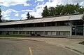 Alberta Hospital admin building 10.jpg