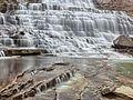 Albion Falls, Hamilton Ontario (8565728770).jpg