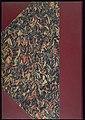Album, Cahier de meubles contenant six lits de différentes formes et dans le dernier goût (Album of Furniture containing Six Designs for Beds of Different Shapes and of the Latest Fashion), 1789 (CH 69143839-3).jpg