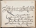 Album amicorum van Johan van Heemskerck (8077121122).jpg