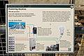 Alcatraz, Wikiexp 75.jpg