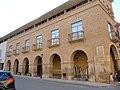 Alcolea de Cinca - Palacio de los Alba 01.jpg