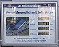 Aldi Süd Hilden Solaranlage Leistungsanzeige.jpg