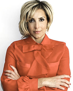 Alejandra Lagunes Mexican politician