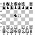 Alekhines defense.png