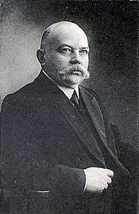 Aleksander Babiański.jpg