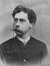 Aleksander Krywult (-1903).jpg