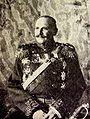 Aleksandr Aleksandrovich Mosolov.jpg