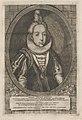 Alena Alelkavič (Radzivił). Алена Алелькавіч (Радзівіл) (H. Lajbovič, 1758).jpg